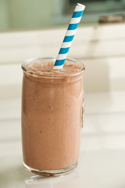 Picture for category Grab 'n' Go Premium Protein Smoothies