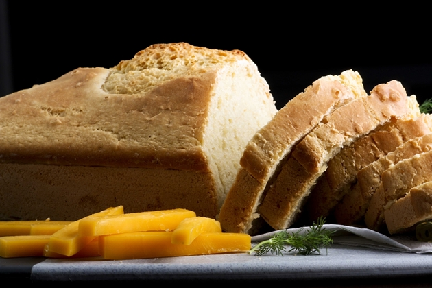 Picture for category Breads