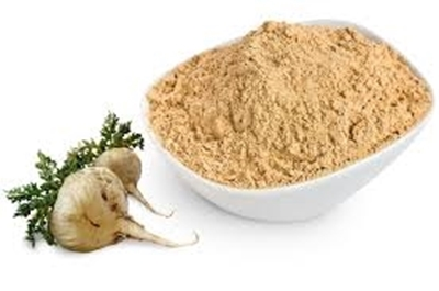 Maca Root - Adrenals, Stress and Sex .. Yeah Really