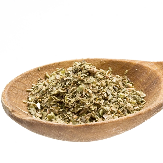 Picture of Fines Herbes : Salt Free Blend