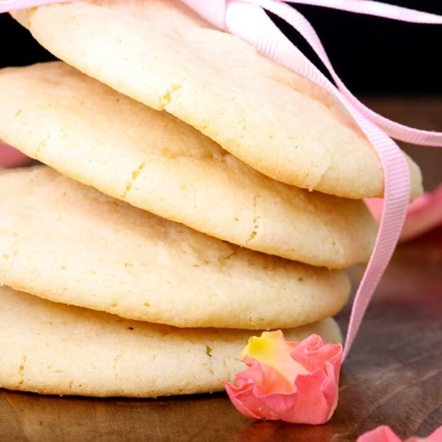 Picture of Sugar Cookies