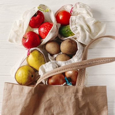 5 Fruits and Vegetables You Are Storing Wrong